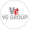 VG Group